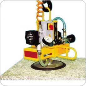 Mini Vacuum Gripper 250kg SWL