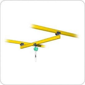 Overhead Crane - Manual