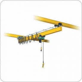 Overhead Crane - Powered