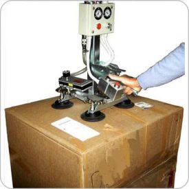 Pneumatic Balancer Box Lifter