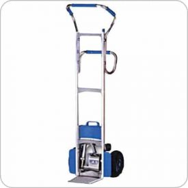 Light Weight Stair Climber