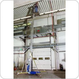 Material Lifts-322