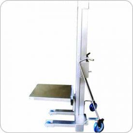 Standard Platform