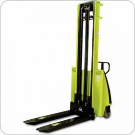 Semi Electric - Standard Straddle