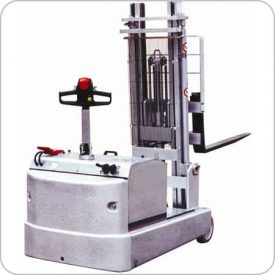 Fully Powered - Counterbalanced S/S