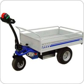 Tow Truck c/w Tray